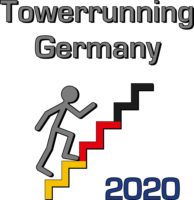Logo_Towerrunning Germany_2020_4C